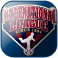 International League Preview