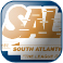South Atlantic League Preview